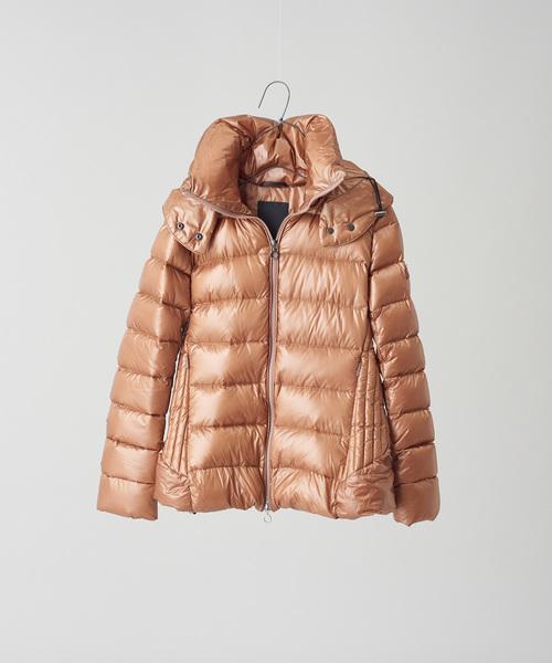 最高の 【ブランド古着】ダウンジャケット(ダウンジャケット/コート)|TATRAS(タトラス)のファッション通販 - USED, あみあみ:ec33fa9c --- kredo24.ru