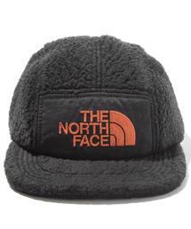 【別注】 <THE NORTH FACE PURPLE LABEL> CAP/キャップ □□