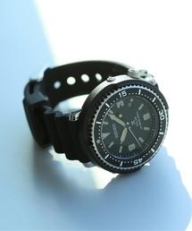 Seiko Prospex Diver Scuba LOWERCASE Special Edition ED Exclusive Model(腕時計)