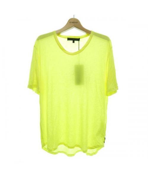 premium selection 86426 61412 Tシャツ
