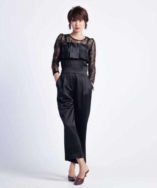 新品登場 【セール】STERIC TACK ロンパース(オケージョン)(ドレス) TACK|LADYMADE(レディメイド)のファッション通販, シティネットショッピング:ff657339 --- 888tattoo.eu.org