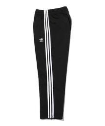 adidas Originals(アディダスオリジナルス)の<adidas Originals> FIREBIRD TRACK PANTS/トラックパンツ(パンツ)