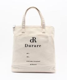 Durare(デュラーレ)のDurare 3WAYショルダーバッグ (5A)(ショルダーバッグ)