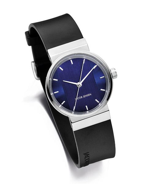 【特別セール品】 Jacob Jensen/ ヤコブ・イェンセン/ NEW  Jensen  Watch NEW 749(腕時計)|JACOB JENSEN(ヤコブイェンセン)のファッション通販, ヨコハマトナー:a74c7b71 --- pyme.pe