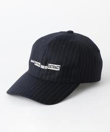 【別注】 <SOFTCREAM> PINST CAP/キャップ ◆