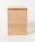 BEAMS JAPAN(ビームス ジャパン)の「会津桐タンス × BEAMS JAPAN / 別注 会津桐 米びつ 5kg(キッチンツール)」 詳細画像
