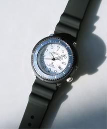 Seiko Prospex Diver Scuba LOWERCASE Limited Edition ED Exclusive Model(腕時計)