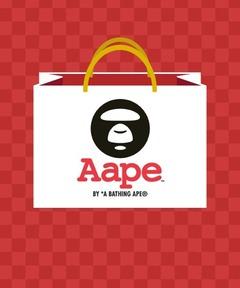【福袋】AAPE BY A BATHING APE