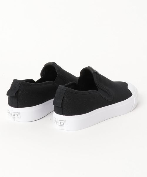 NIZZA SLIPON W CQ3104