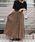 tiptop(ティップトップ)の「消しプリーツスカート(スカート)」|詳細画像