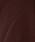 ROPE' PICNIC(ロペピクニック)の「【WEB限定】バックレースアップニット(ニット/セーター)」|詳細画像