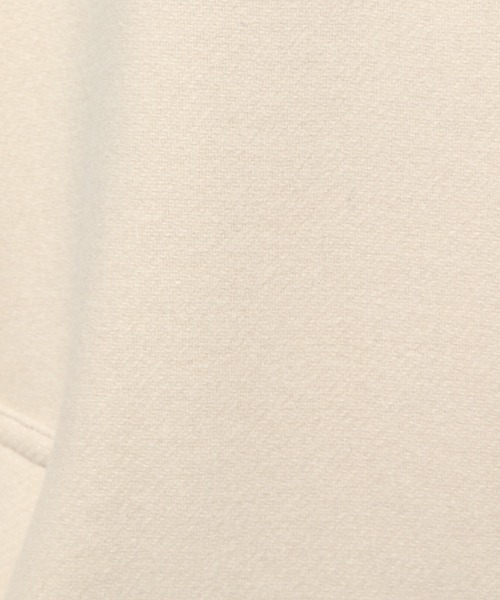 BARNYARDSTORM(バンヤードストーム)の「BARNYARDSTORM / スタンドカラーメルトンコート(その他アウター)」 詳細画像