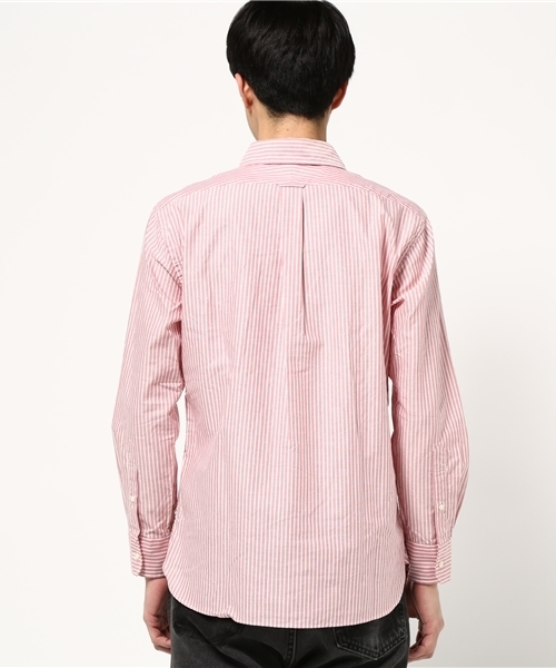 SHIRT(New England Shirt Company)