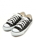 apart by lowrys | コンバース*LEATHER ALL STAR OX 738193(スニーカー)