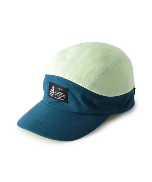 NIKE ACG(ナイキ エーシージー) VISOR CAP �A■■■
