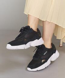 【予約】<adidas Originals(アディダス)>FALCON ファルコン スニーカー