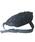 DECADE(ディケイド)の「ファブリックxリアルレザー・ウェストボディショルダーバッグ DECADE(No-01123F) Waist Body Shoulder Bag(ボディバッグ/ウエストポーチ)」|ネイビー