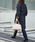 IACUCCI(イアクッチ)の「2WAYトートバッグM【VELAR-400/CERVO/LAMINATO】(トートバッグ)」 詳細画像