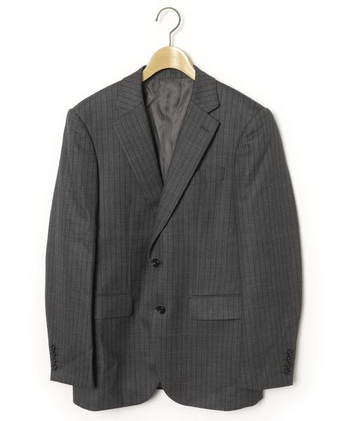 【当店限定販売】 【ブランド古着 TAKEO】スーツ(セットアップ)|TAKEO KIKUCHI(タケオキクチ)のファッション通販 - USED, カラーハーモニーLife:d9dbb783 --- kredo24.ru