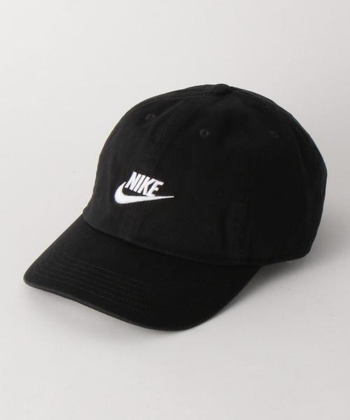 NIKE(ナイキ) YTH H86 フューチュラ CAP
