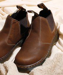 Dr.Martens(ドクターマーチン)のDr.Martens /ドクターマーチン HARDIE Chelsea Boot ハーディー サイドゴア チェルシーブーツ 23850001(ブーツ)