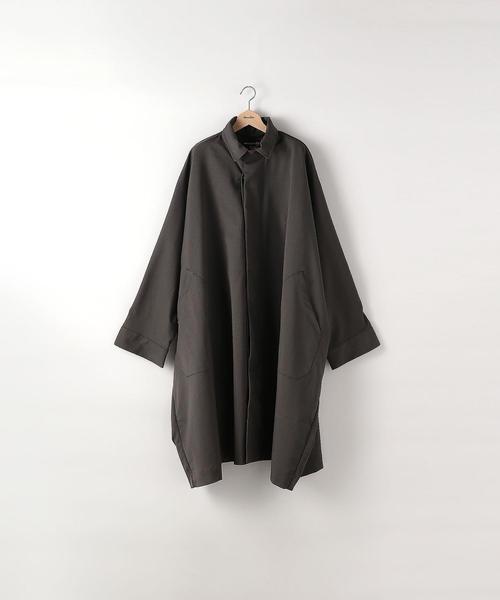 <MONITALY> Batman COAT/コート