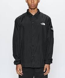 <THE NORTH FACE> COACH JKT/ジャケット
