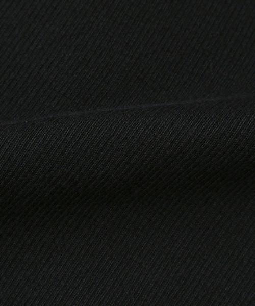 カシミヤ ニット ドレス