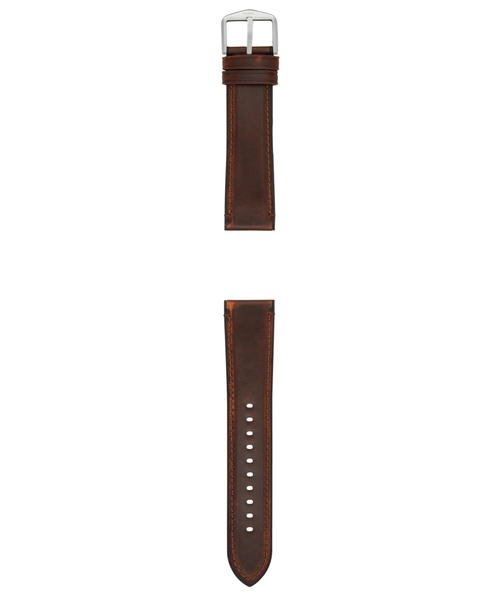 ウォッチストラップ(腕時計用替えベルト・バンド) S221299