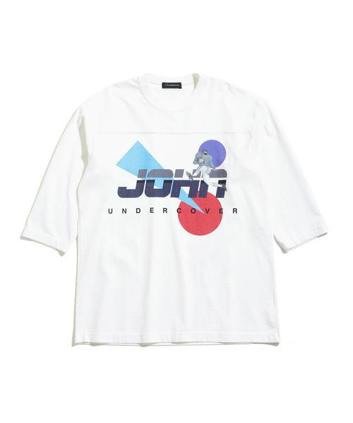JUW4806