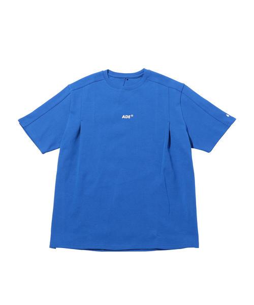 <ADER error> ADE SS TEE/Tシャツ