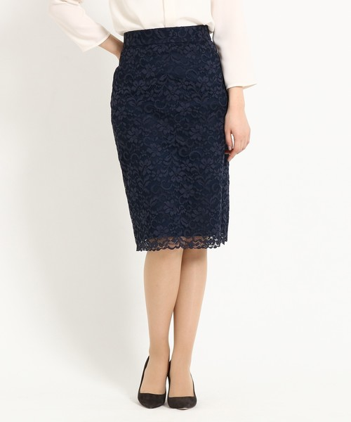 『3年保証』 【ブランド古着】タイトスカート(スカート) DRESSTERIOR(ドレステリア)のファッション通販 - USED, 店舗什器とマネキンのメイチョー:5ffabf9f --- bioscan.ch