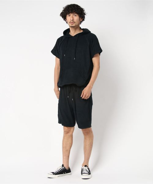 愛用  【セール】パイルサイド切替ロンパースセットアップ (RM)(Tシャツ/カットソー)|VIBGYOR(ヴィブジョー)のファッション通販, アルエット:6602929e --- steuergraefe.de