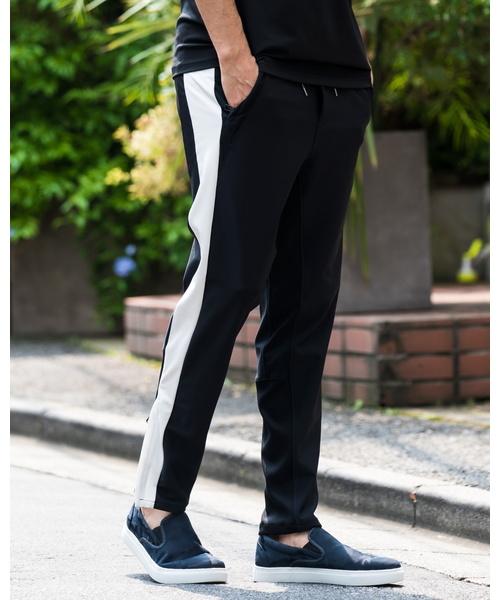 【クーポン対象外】 laxpo pants(パンツ) wjk(ダヴルジェイケイ)のファッション通販, 出産祝い 名入れギフト ココロコ:6ca0cb57 --- 888tattoo.eu.org