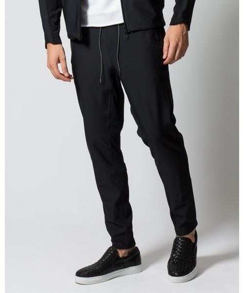 超大特価 laxpo pants(パンツ)|wjk(ダヴルジェイケイ)のファッション通販, トバタク:41592177 --- 888tattoo.eu.org
