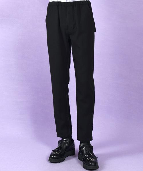 入荷中 BRITISH パンツ(スラックス)|MILKBOY(ミルクボーイ)のファッション通販, 釣鐘屋本舗:d41d8cd9 --- badunicorn.de