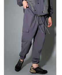 <Columbia Black label × monkey time> Windham RockTM Pant/パンツ