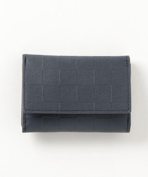 新発売 【セール】GRELE(財布)|L.E.D.BITES(エルイーディーバイツ)のファッション通販, SJ-SHOP:e29fbff9 --- skoda-tmn.ru