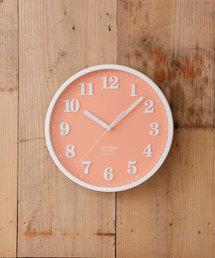 掛け時計の人気ランキング Zozotown