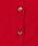 URBAN RESEARCH Sonny Label(アーバンリサーチサニーレーベル)の「Vネックとろみニットカーディガン(カーディガン)」|詳細画像