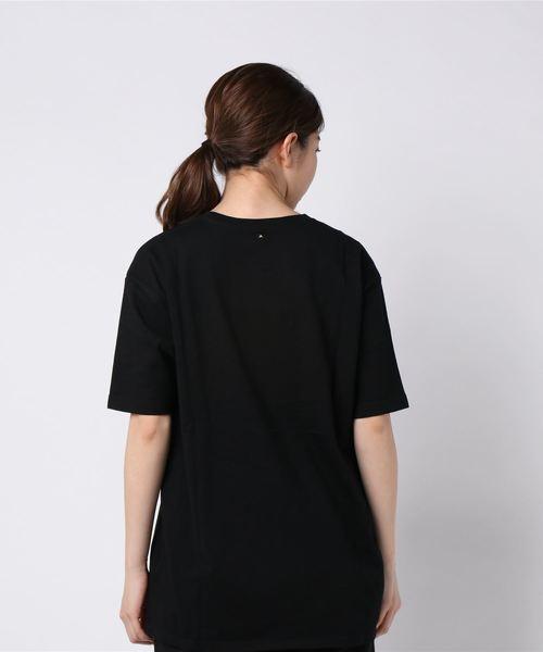 cest la vie Tシャツ