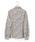 nougatine(ヌガティーヌ)の「綿ツイル起毛スタンドカラーシャツ(シャツ/ブラウス)」 詳細画像