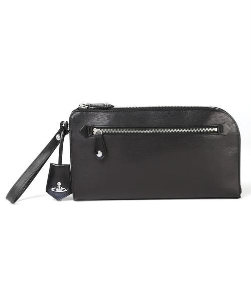 ADVAN CLUTCH BAG【209944 VWB840E】