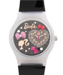 70fd14e99d Barbie(バービー)の「プラケースデコウォッチ(腕時計)」 - WEAR