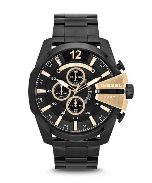 新しい到着 メンズ BAG & 時計 ウォッチ(腕時計) DIESEL DIESEL(ディーゼル)のファッション通販, nabika:acd29943 --- pyme.pe