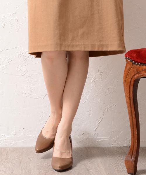 正規品 【セール】ベーシックパンプス(パンプス) TWELVE|MouRINGe(ムラング)のファッション通販, 淡路島の玉ねぎ屋さん:8a3de8f5 --- hundeteamschule-shop.de