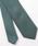 Quit Running(クイトランニング)の「ヘリンボーン シルク編みネクタイ メンズ スーツ ギフト4点セット(ネクタイ)」|詳細画像