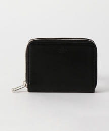<STANDARD SUPPLY> W-ZIP CASE/財布