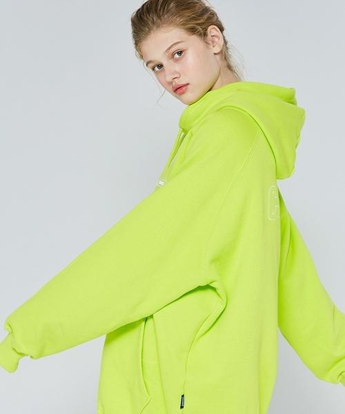 最も  【CHUCK】ラバーラベル select,コンビニ フードパーカー(パーカー) KONVINI|CHUCK(チャック)のファッション通販, こだわり商店:6213cd3a --- pitomnik-zr.ru