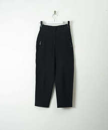 HERMES / Cotton Pant(スラックス)